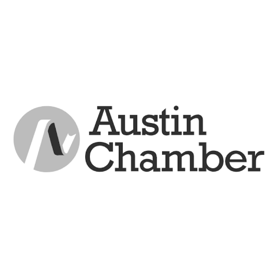 Austin TX Chamber of Commerce