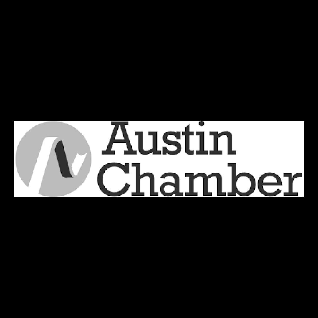 Austin TX Chamber of Commerce