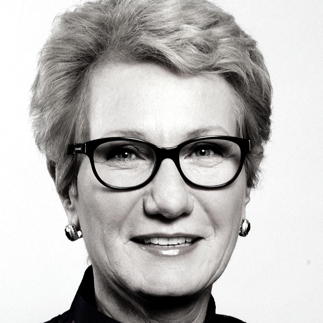 Susan Croushore