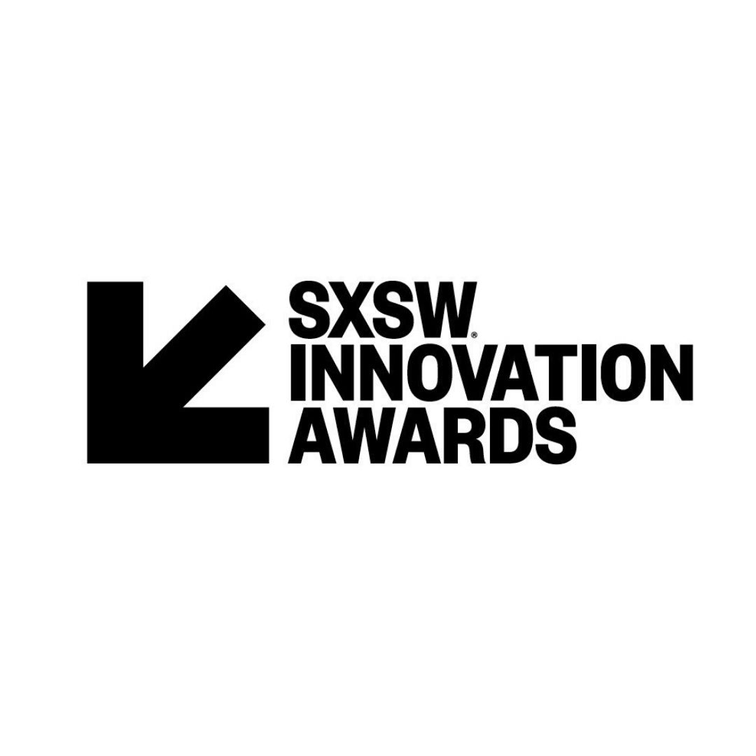 SXSW Innovation Awards