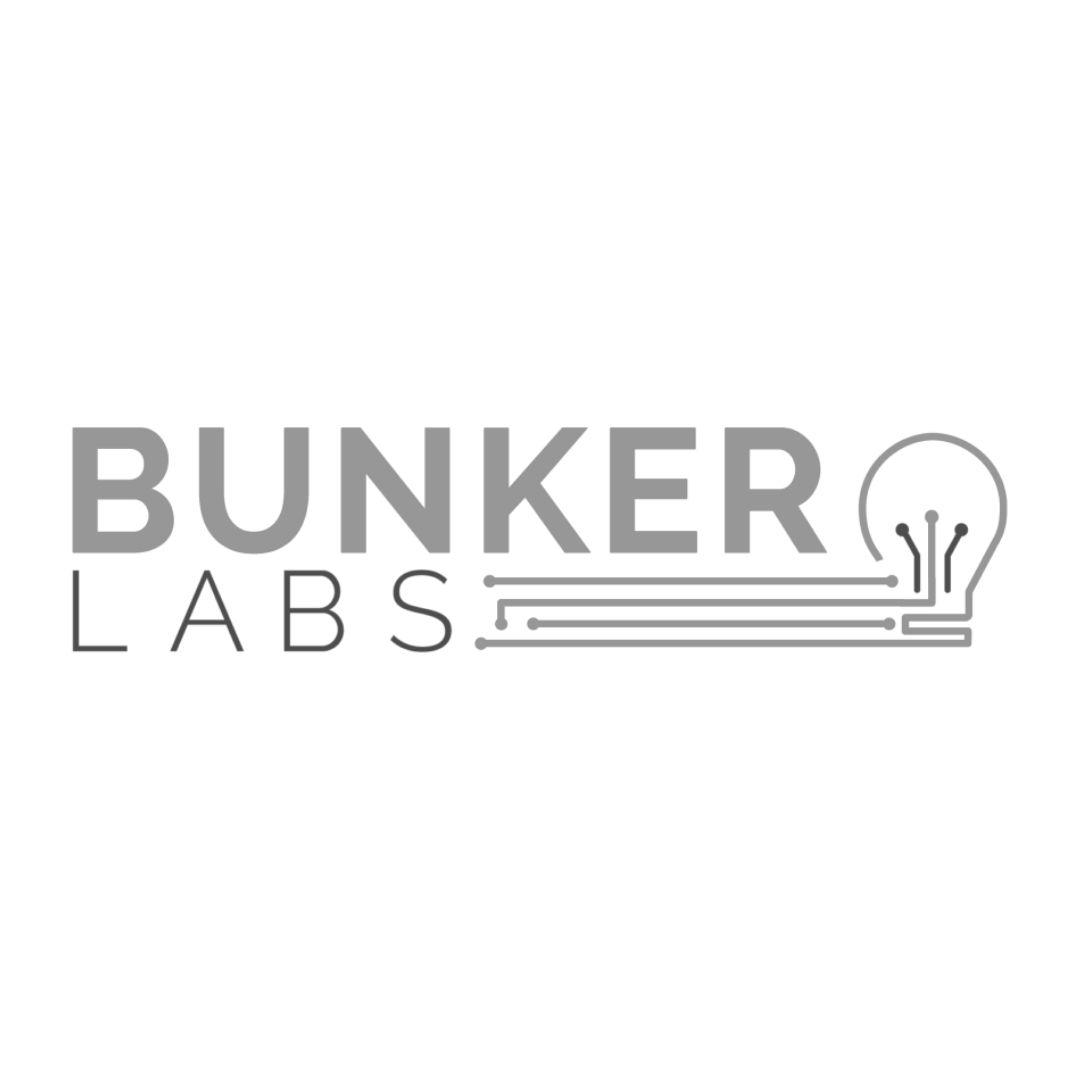 Bunker Labs